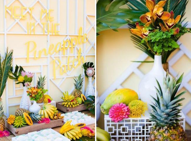 um-doce-dia-casamento-verao-pineapple-24