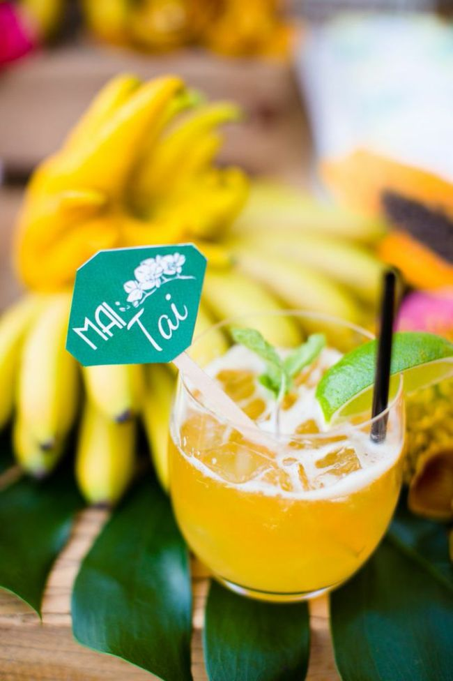 um-doce-dia-casamento-verao-pineapple-27