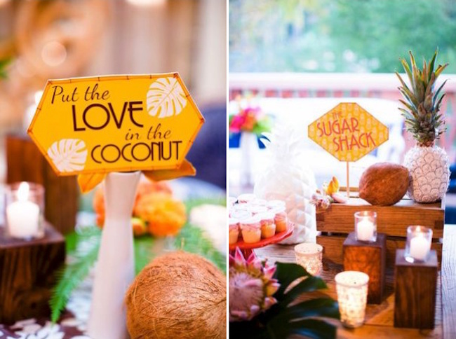 um-doce-dia-casamento-verao-pineapple-28