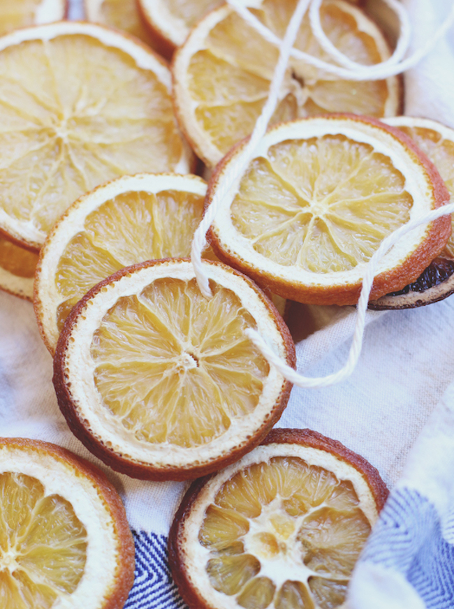 um-doce-dia-como-fazer-laranjas-desidratadas-01