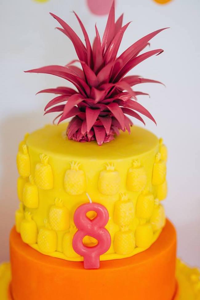 um-doce-dia-decoracao-festa-tutti-frutti-12