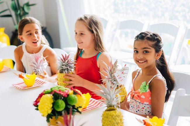 um-doce-dia-decoracao-festa-tutti-frutti-24