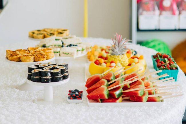 um-doce-dia-decoracao-festa-tutti-frutti-27