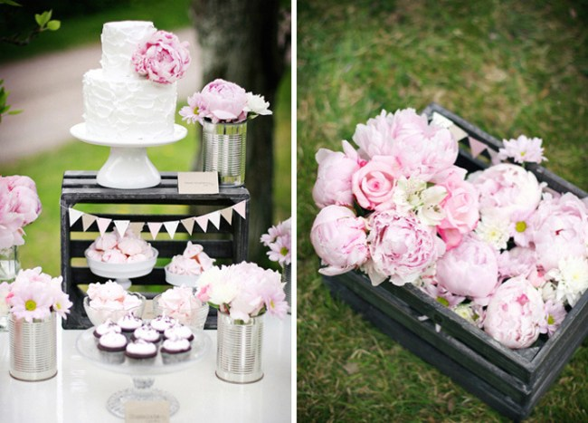 um-doce-dia-decoracao-mesa-de-sobremesas-lindo-rustico-e-rosa-02