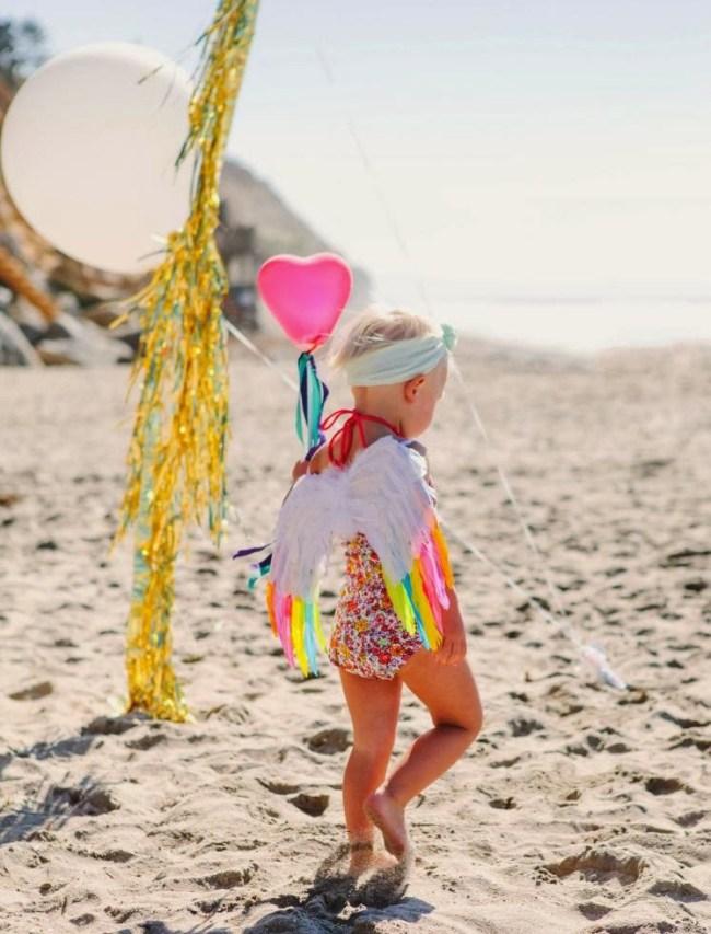 um-doce-dia-decoracao-um-sabado-de-leitura-na-praia-01
