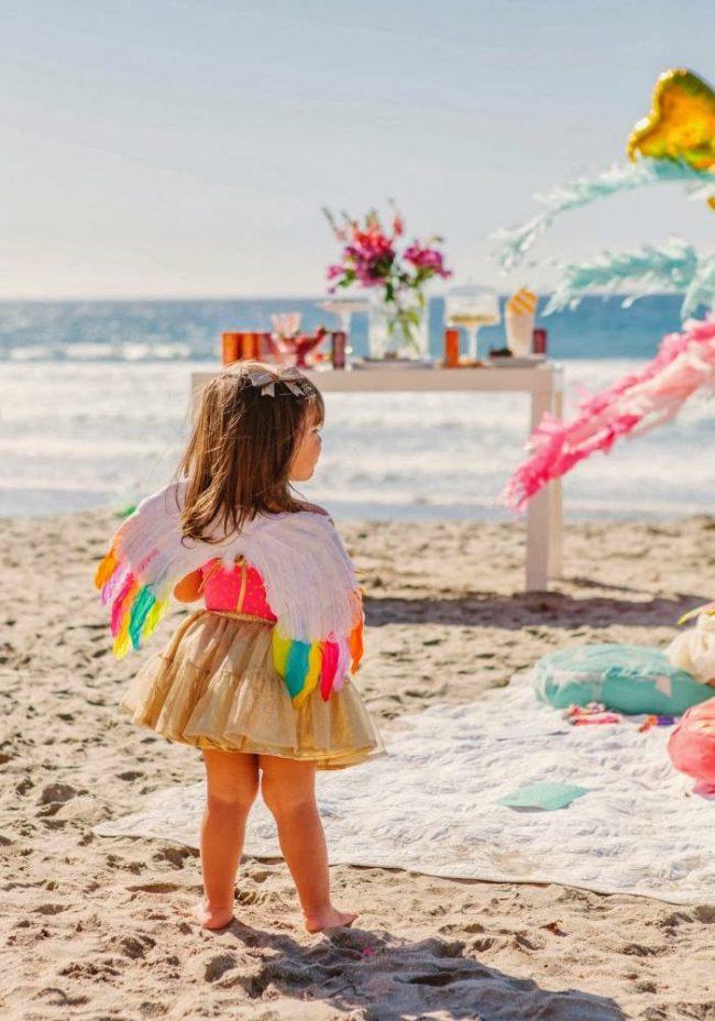 um-doce-dia-decoracao-um-sabado-de-leitura-na-praia-03