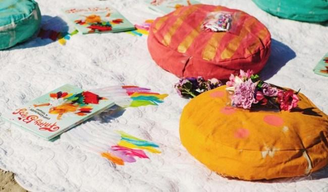 um-doce-dia-decoracao-um-sabado-de-leitura-na-praia-05