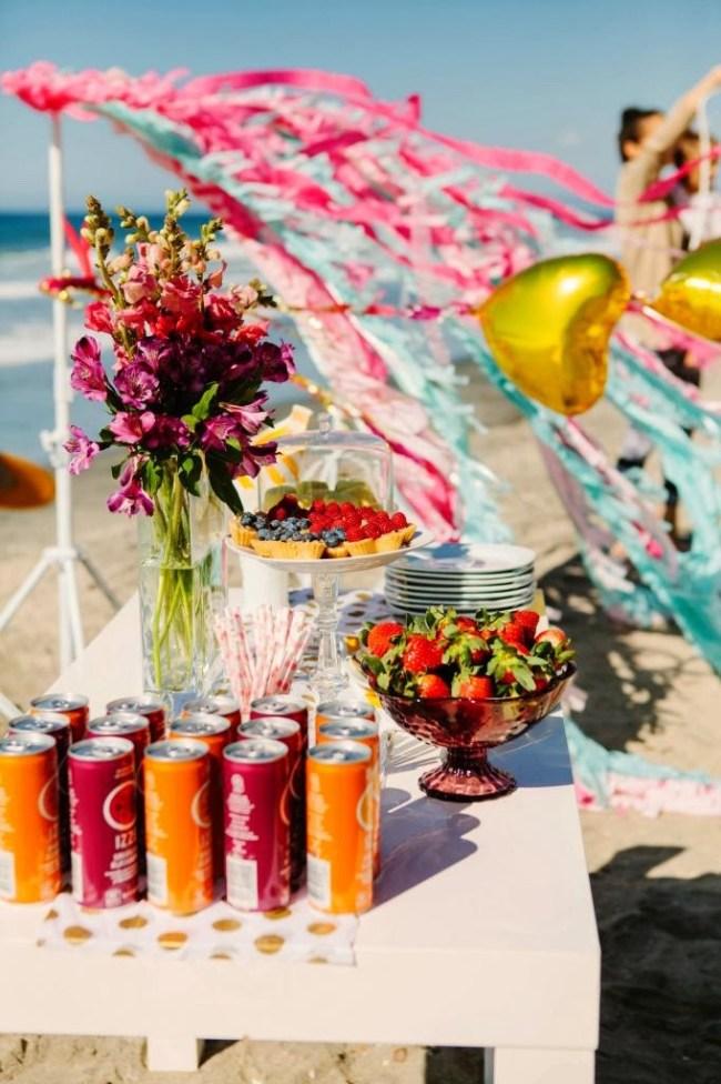 um-doce-dia-decoracao-um-sabado-de-leitura-na-praia-09