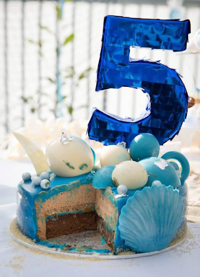 um-doce-dia-festa-princesa-do-mar-07
