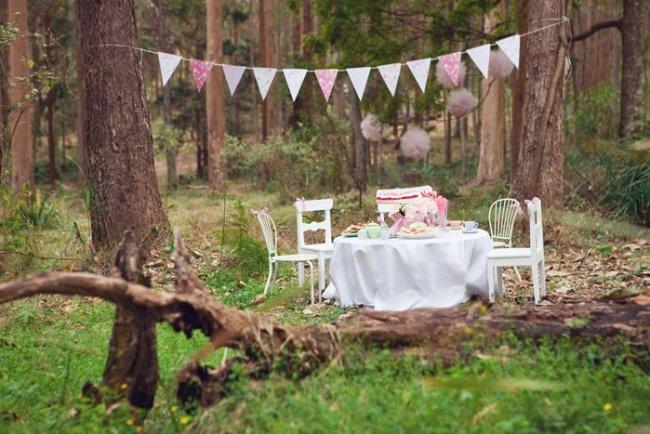 um-doce-dia-aniversario-de-menina-festa-do-cha-06