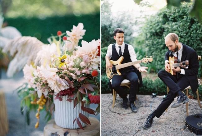 um-doce-dia-casamento-a-combinacao-perfeita-da-sofisticacao-com-um-toque-boemio-17