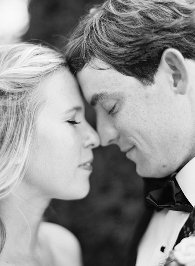 um-doce-dia-casamento-a-combinacao-perfeita-da-sofisticacao-com-um-toque-boemio-21