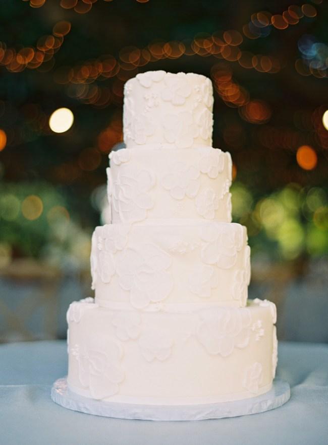 um-doce-dia-casamento-a-combinacao-perfeita-da-sofisticacao-com-um-toque-boemio-30