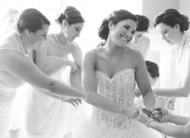 um-doce-dia-casamento-classico-militar-com-tons-pasteis-01