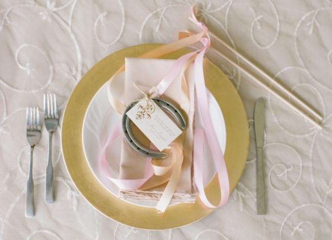 um-doce-dia-casamento-classico-militar-com-tons-pasteis-16