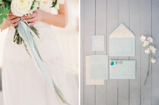 um-doce-dia-casamento-decoracao-neoclassica-13