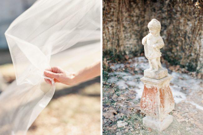 um-doce-dia-casamento-decoracao-neoclassica-24