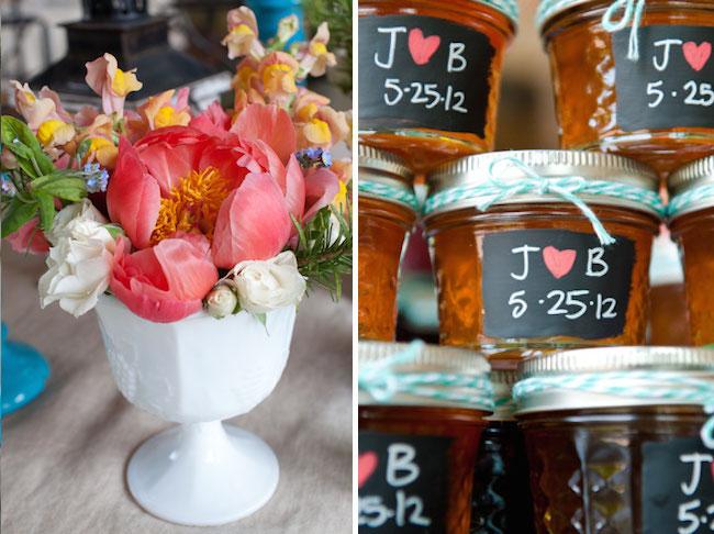 um-doce-dia-casamento-em-casa-peonias-e-um-toque-azul-23
