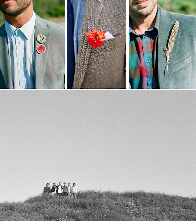 um-doce-dia-casamento-hippie-e-vintage-09