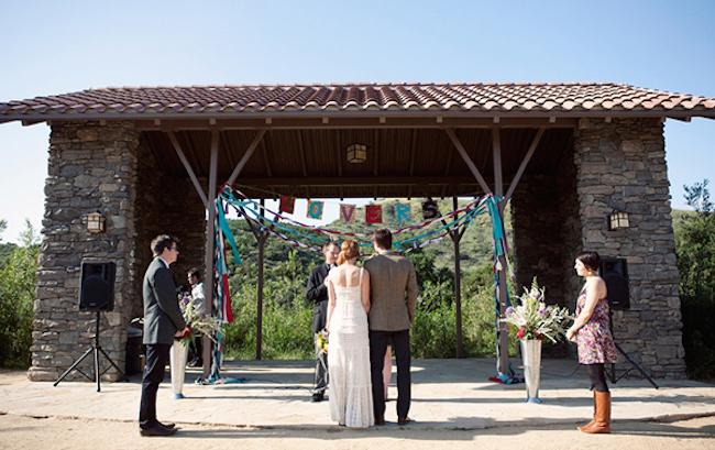 um-doce-dia-casamento-hippie-e-vintage-18
