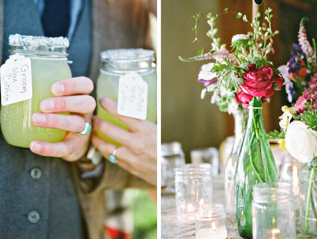 um-doce-dia-casamento-hippie-e-vintage-23