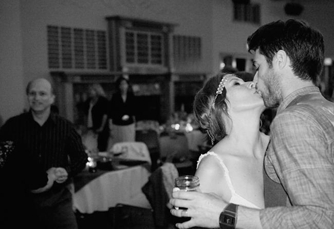 um-doce-dia-casamento-hippie-e-vintage-27
