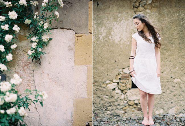 um-doce-dia-casamento-inspiracao-em-uma-vila-francesa-02