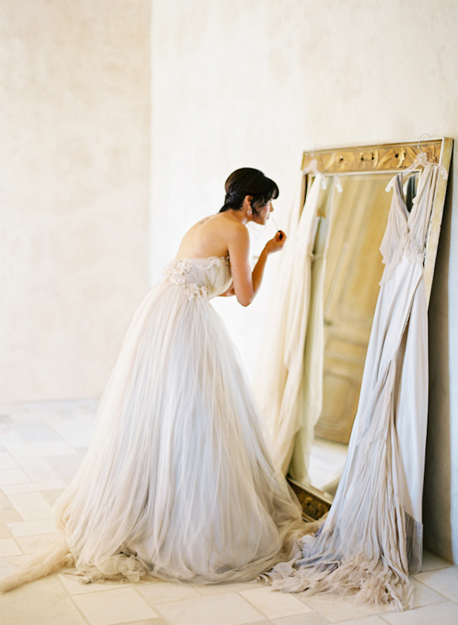 um-doce-dia-casamento-nude-verde-branco-03