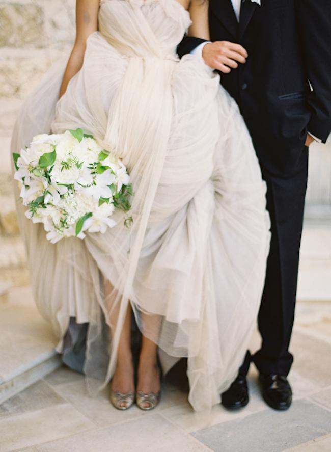 um-doce-dia-casamento-nude-verde-branco-18