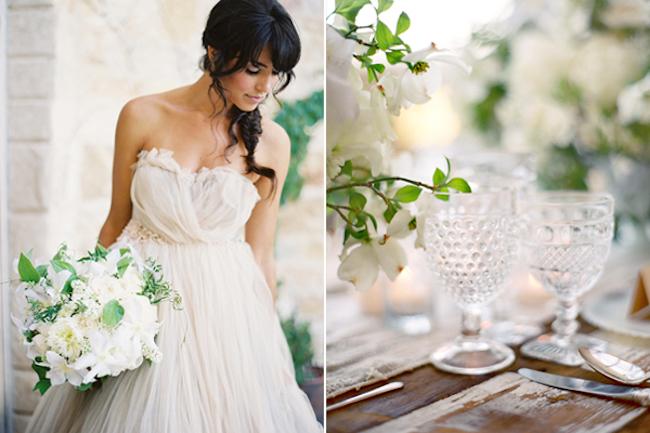 um-doce-dia-casamento-nude-verde-branco-19