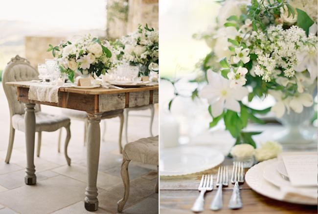 um-doce-dia-casamento-nude-verde-branco-21