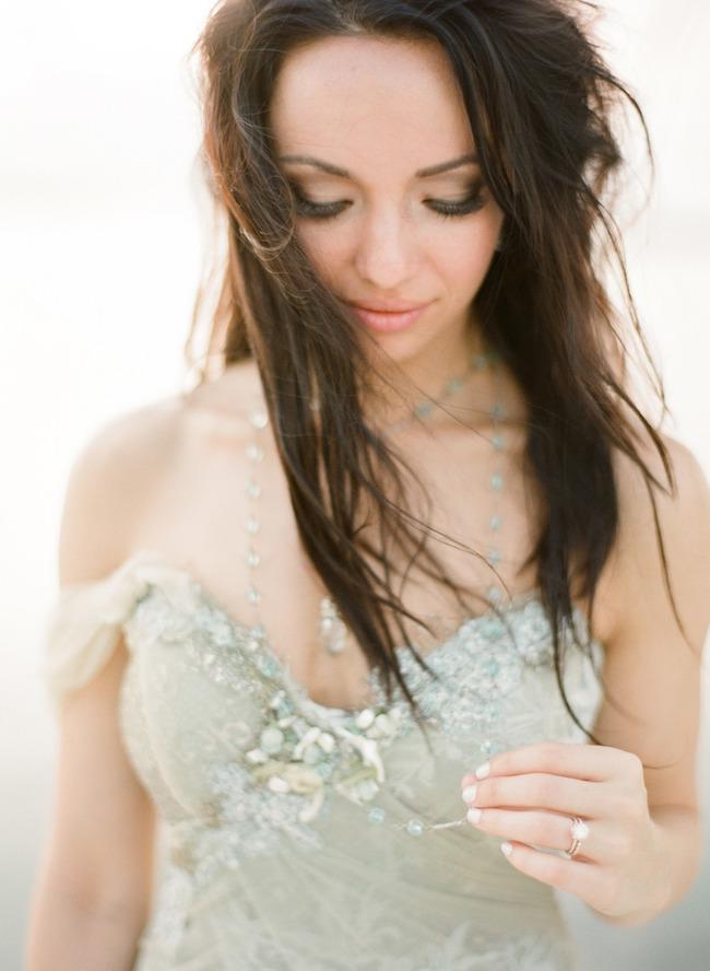 um-doce-dia-casamento-real-parte-do-mar-05