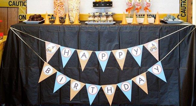um-doce-dia-decoracao-aniversario-de-menino-cuidado-area-em-construcao-05