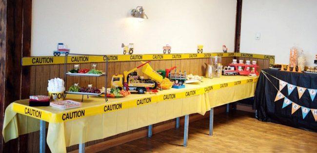 um-doce-dia-decoracao-aniversario-de-menino-cuidado-area-em-construcao-09
