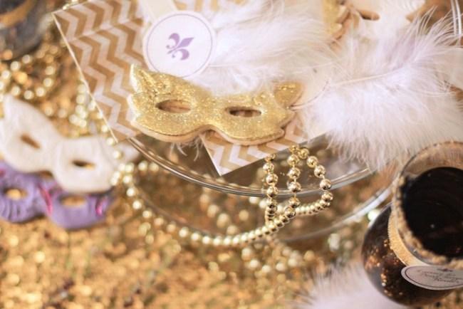 um-doce-dia-decoracao-carnaval-glam-09
