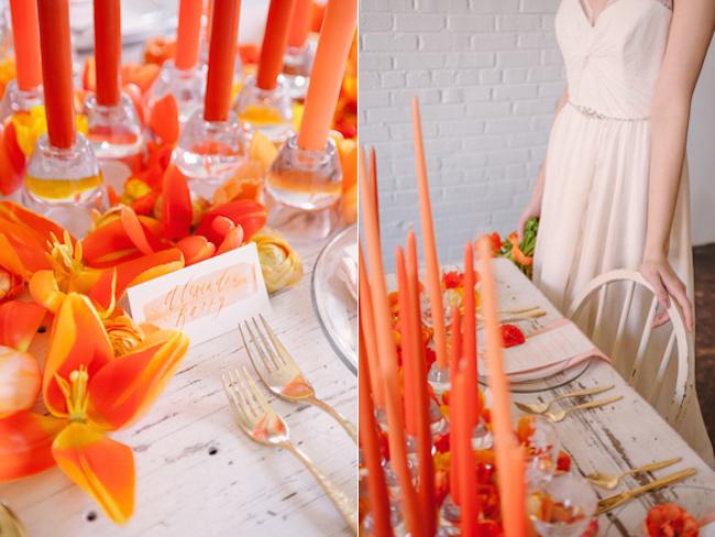 um-doce-dia-decoracao-casamento-mais-laranja-por-favor-09