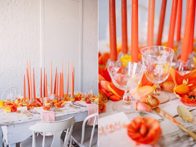 um-doce-dia-decoracao-casamento-mais-laranja-por-favor-11