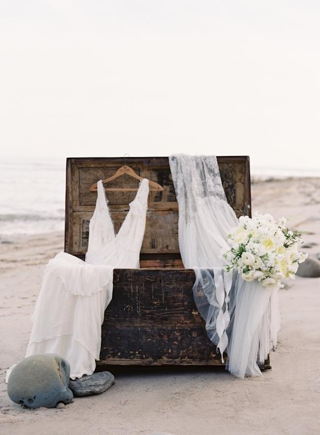 um-doce-dia-decoracao-casamento-para-o-mar-01