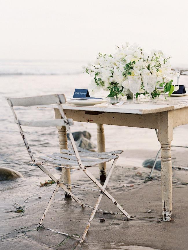 um-doce-dia-decoracao-casamento-para-o-mar-07