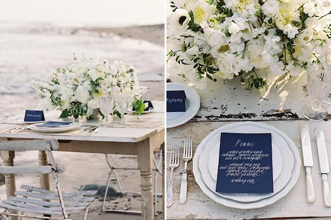 um-doce-dia-decoracao-casamento-para-o-mar-08