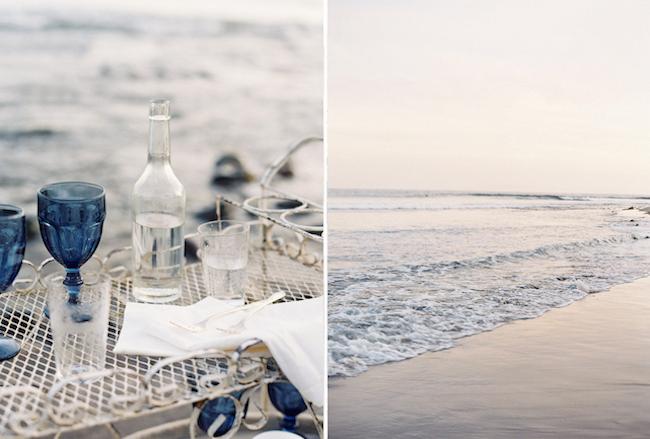 um-doce-dia-decoracao-casamento-para-o-mar-12