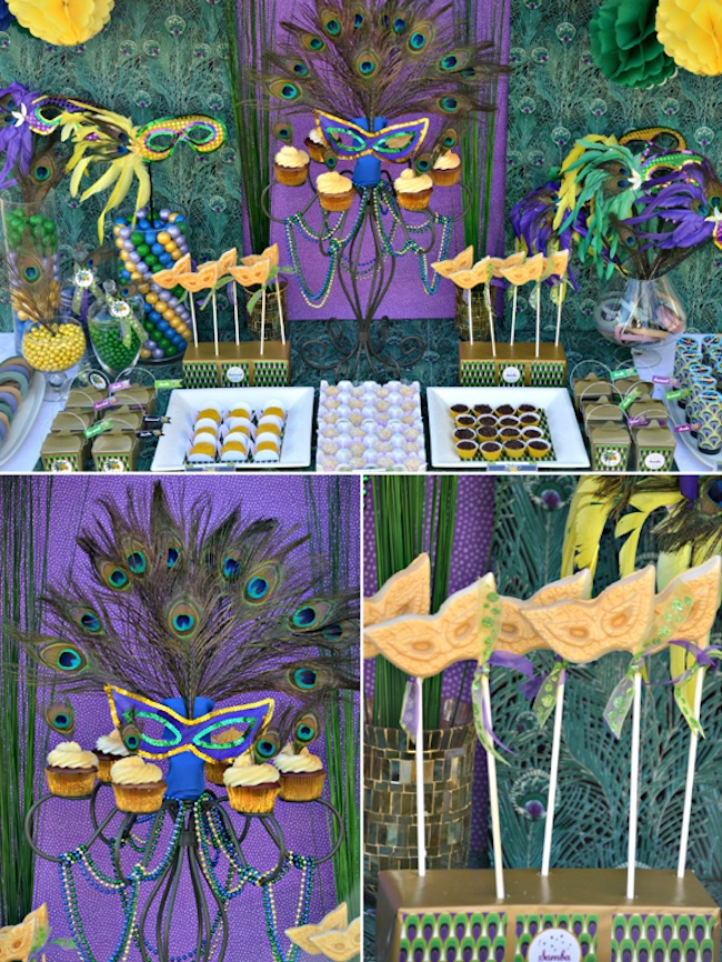 um-doce-dia-decoracao-de-carnaval-olha-o-samba-ai-gente-01