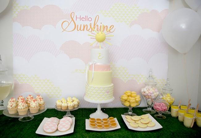 um-doce-dia-decoracao-festa-de-menina-ola-sol-01