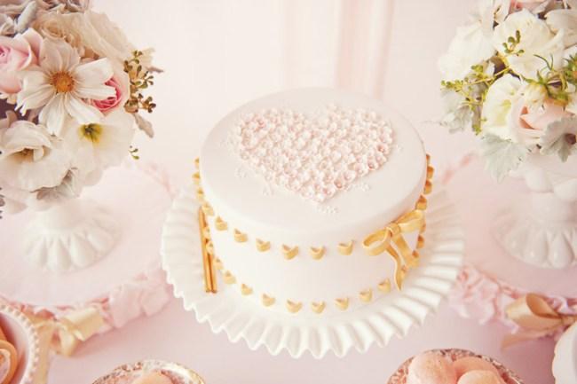 um-doce-dia-decoracao-festa-de-menina-rosa-ouro-09