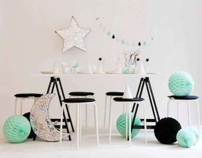 um-doce-dia-decoracao-festa-de-meninos-estrelando-11