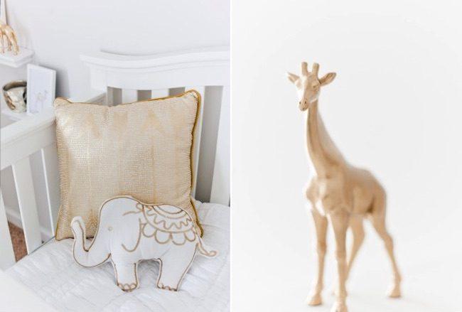 um-doce-dia-decoracao-quarto-de-bebe-branco-celestial-12