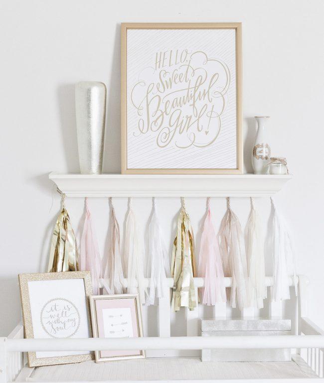 um-doce-dia-decoracao-quarto-de-bebe-branco-celestial-13