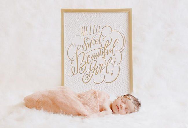 um-doce-dia-decoracao-quarto-de-bebe-branco-celestial-14