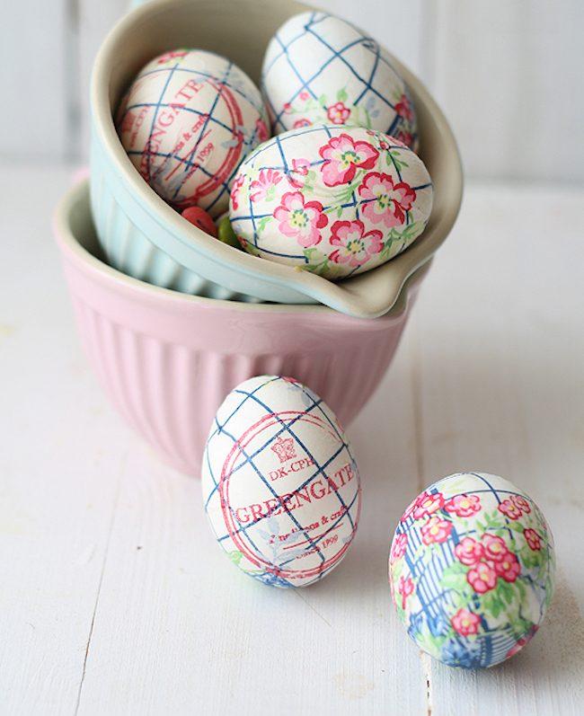um-doce-dia-diy-ovos-decorados-com-decoupage-04