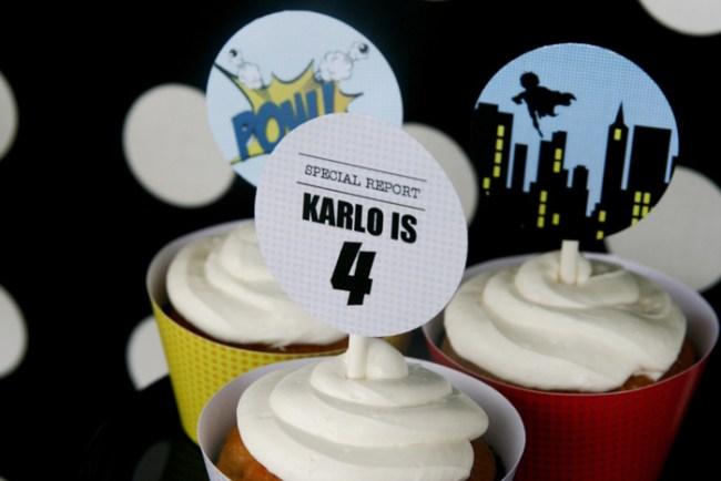 um-doce-dia-festa-aniversario-super-heroi-super-all-03